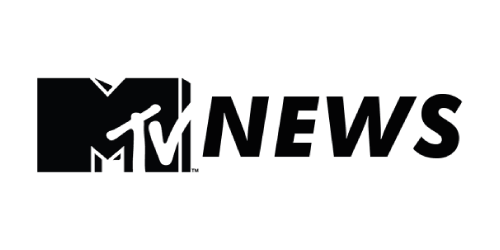 MTV-News-Logo-min