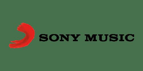 sony-music-logo-min
