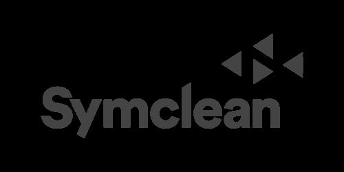 symclean-1.png