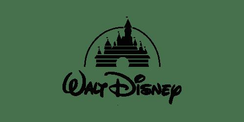 wd-logo-min